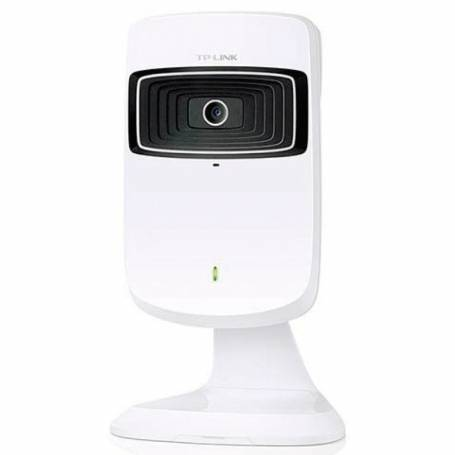 IP Cam NC200 Cloud Wifi 300Mbps