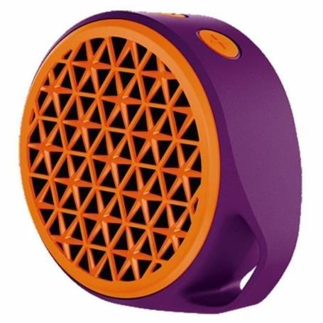Parlante Portátil Bluetooth X50 Logitech