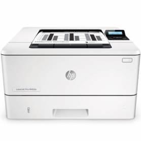 Impresora HP LaserJet M402dn Monocromatica (C5F94A)
