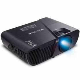 Proyector Viewsonic PJD5255 3300 Lumenes