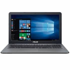 "Asus X540SA-SI30205P / Core i3 5020U  / 4GB / 15.6"" / 1TB / W10"