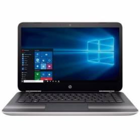 """HP 14-al001la/ Core i5 6200U  / 8GB / 14"""" / 1TB / W10"""