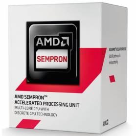 Procesador AMD Sempron 2650 Socket AM1