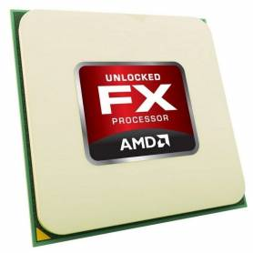 Procesador AMD FX-6300 Socket AM3+