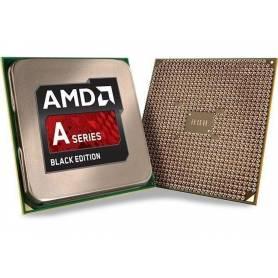 Procesador AMD A8 7650K Socket FM2