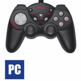 Joystick para PC TRUST GX24 Inalambrico