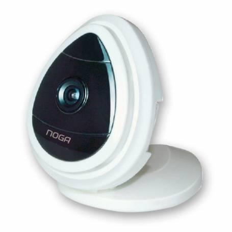 Camara de seguridad Noga IP-720