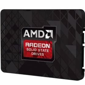AMD Radeon SSD 240GB SATA 3 R3SL240G