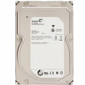 Seagate IDE 160GB REFURBISHED
