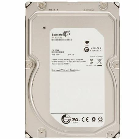Seagate IDE 160GB Refurbished ST3160215ACE