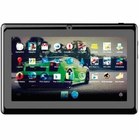 "Tablet Kolke 7QC8 7"" Pulgadas HD QUADCORE 1.3 ghz / ANDROID 4.4"