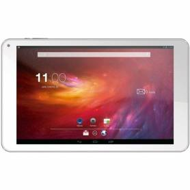 Tablet Ken Brown 10""