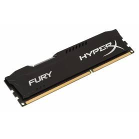 Kingston hyper x DDR3  8GB 1866 MHZ HX318C10FB/8