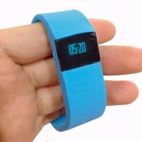 Reloj smart Bracelet para IOS 7.0 Android 4.3