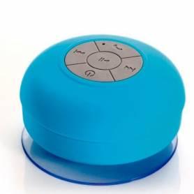 Parlante PARA DUCHA Bluetooth PG-102 GTC VERDE