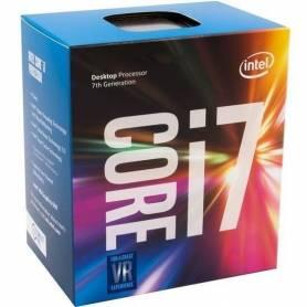 Intel® Core™ i7-7700