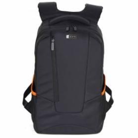 "Mochila backpack notebook hasta 15.6"" ZOM ZB-500N"