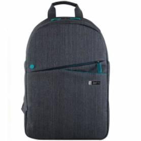"Mochila backpack notebook hasta 15.6"" ZOM ZB-310J"