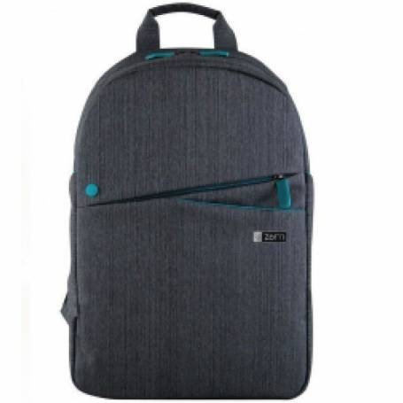 "Mochila backpack notebook hasta 15.6"" ZOM ZB-310J"