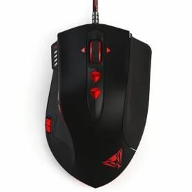 Mouse Gamer VIPER V560