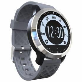 SMART WATCH U8 PLUS reloj inteligente