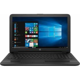 Notebook Hp 15.6 I5 2.5ghz 1tb 8gb Touchscreen Bt