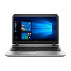 HP ProBook 455 G3 15.6 AMD A10 1.8ghz 1tb 16gb