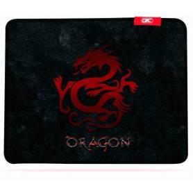 Mouse Pad Gamer Dragon Gaming Neoprene Pad-101