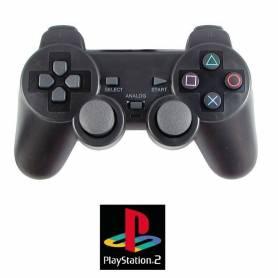 Joystick para PS II Analog Controller 2