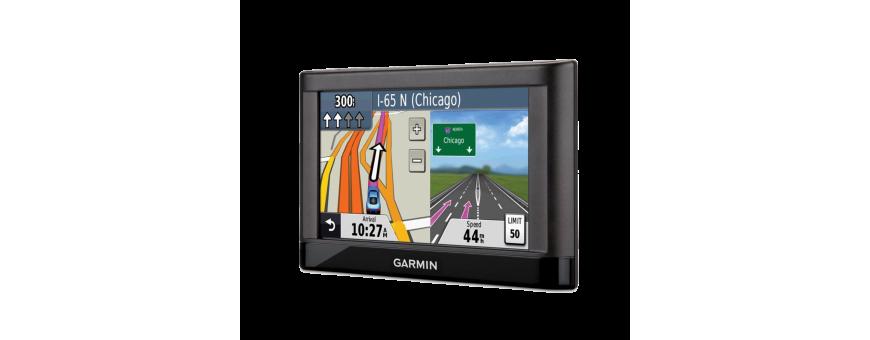 GPS / Accesorios para auto