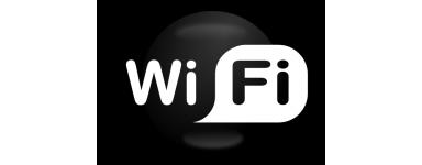 Redes / Internet