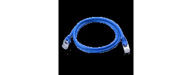 Cables / adaptadores