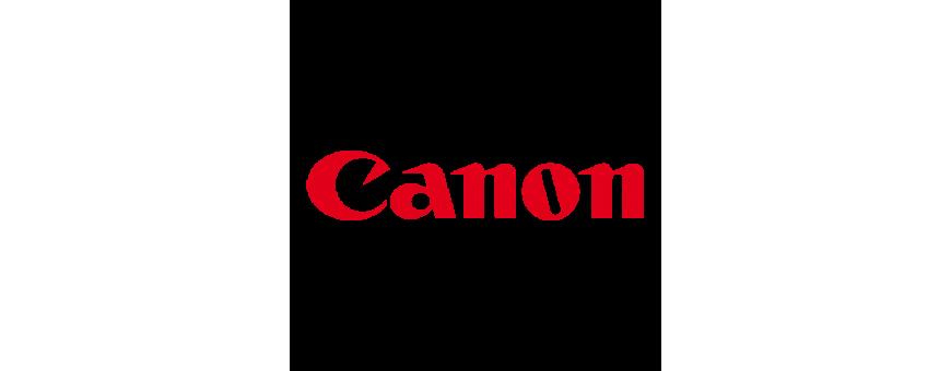 Originales para CANON