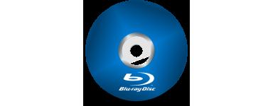 Cajas y estuches P CD y DVD