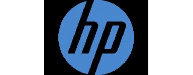 Para HP Laser  Negro