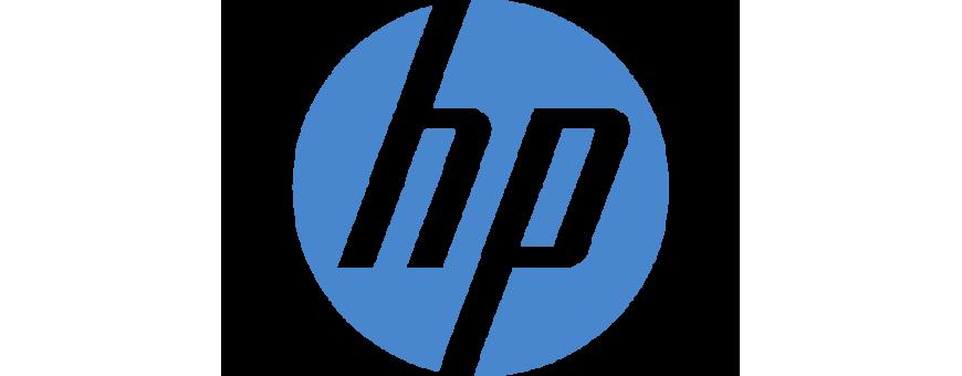 Para HP Laser Color