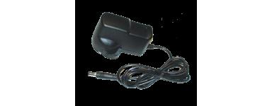 Fuentes 220V / USB / Trafos