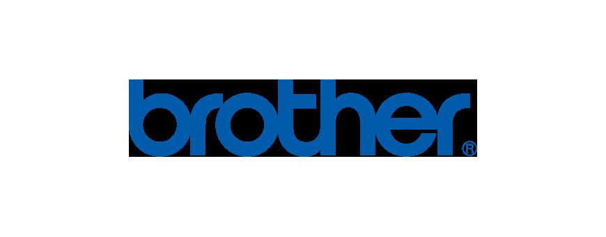 Originales para BROTHER
