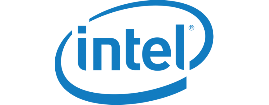 Mothers p/ Intel