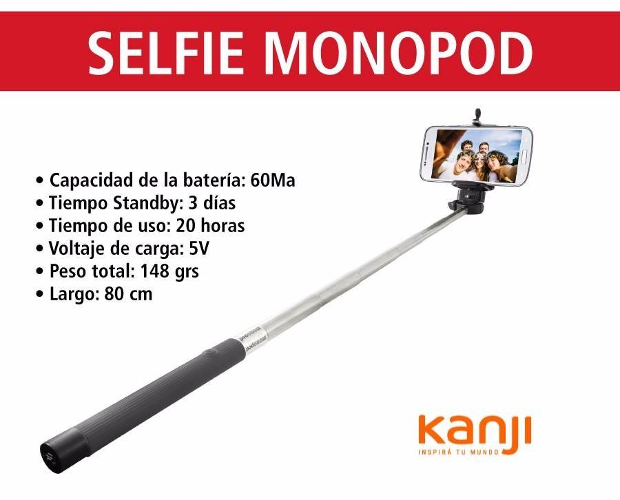 baston-selfie-monopod-kanji-D_NQ_NP_5220